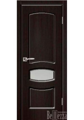 Фабрика дверей Bellezza Doors, Фабрика Bellezza Doors, г. Минск